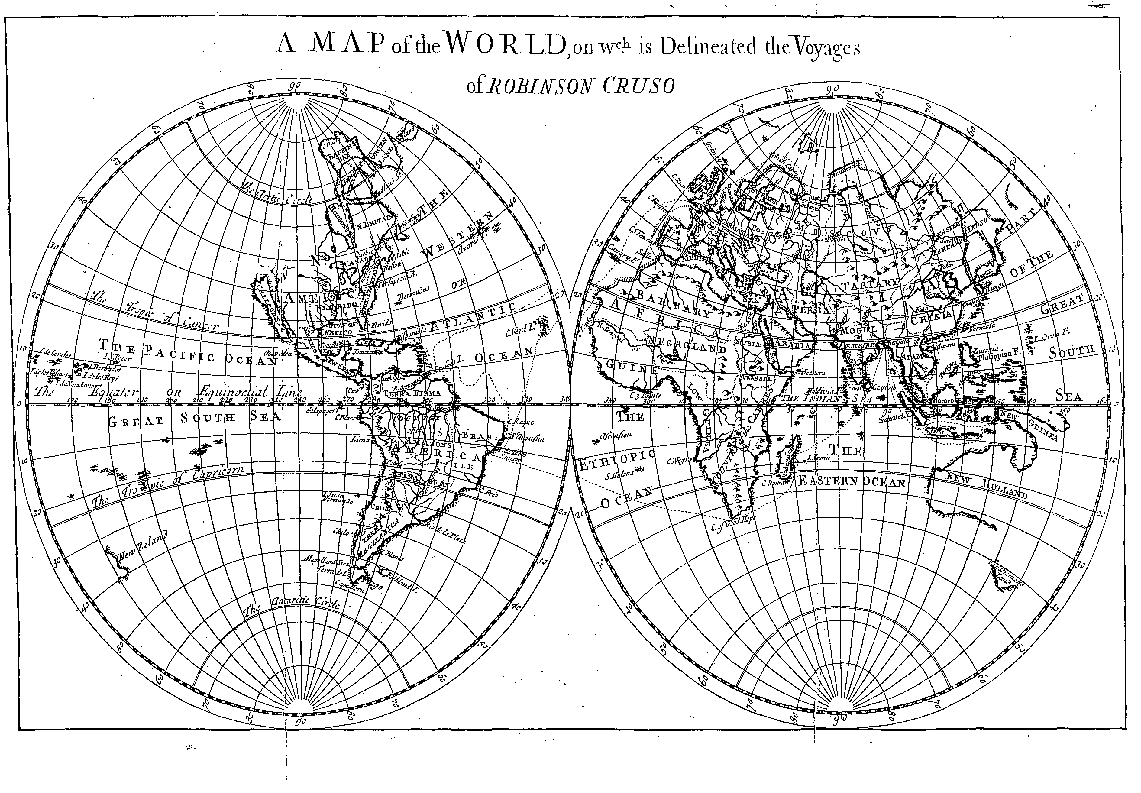 1719-rc-vol-2-map.png